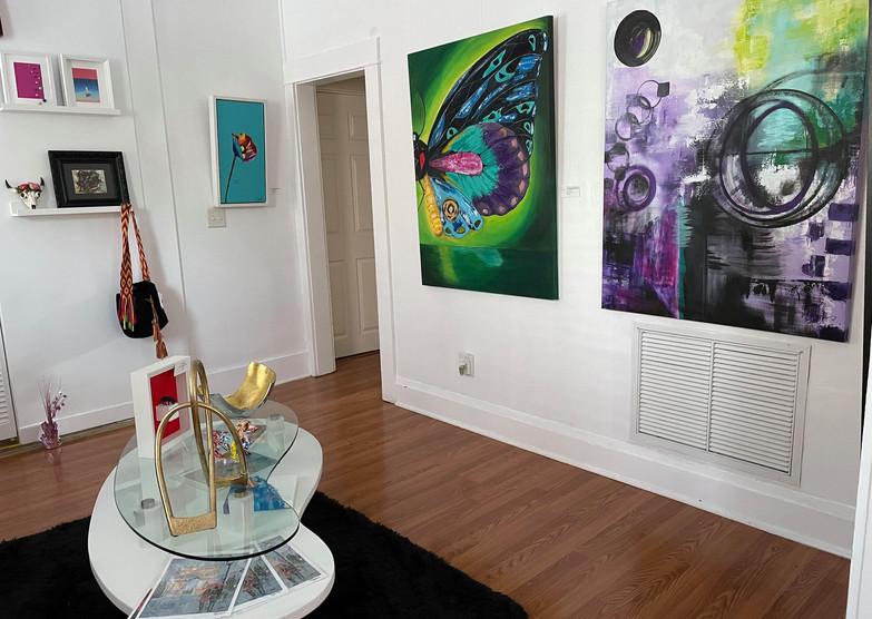Gallery side room.jpg