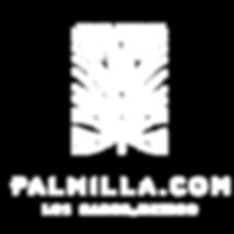 LOGO-PALMILLA.COM-BLANCO.png