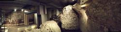 archeonaute_foto_sgarzerie