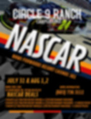 Copy of Auto Racing Flyer Template.jpg