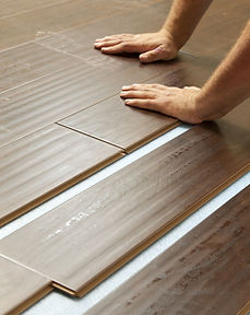 How to pick flooring at Tri City Furniture