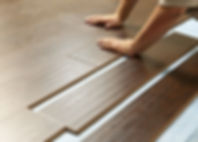 Best Flooring Installers Edmonton