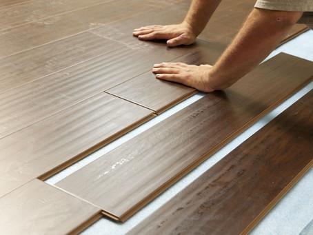 6 Things You Should Know Before Buying Your Floor in Hawai'i