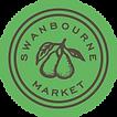 swanbourne market.png