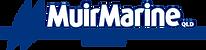 muir marine logo.png