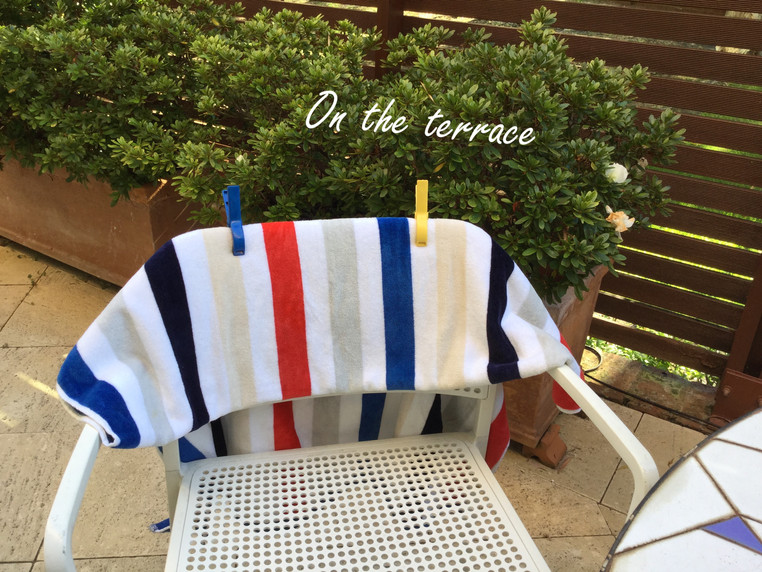 Beach towel on terrace.jpeg