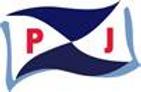 PJ Chandler.png