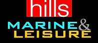 hillsmarinelogo.png