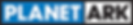 planet ark mobile-logo.png