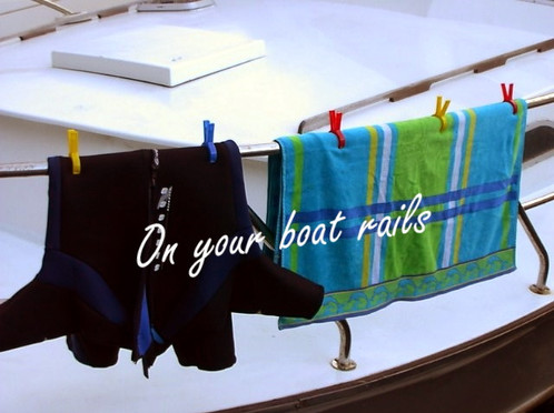 Xanadu photo- on your boat rails.jpg