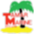 Tamar-Logo-Cut-250x250.png