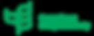 Logo_CBD_transparent.png