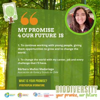 Bárbara Muñoz Madariaga_Public_ Biodiver