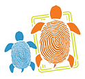 Logo_Biodiversity_your_Promise-1-Stamp.p