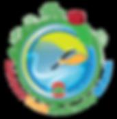 GYBN%20Lebanon_edited.png