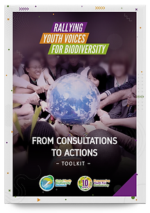 Consultation ToolKit-Cover.png
