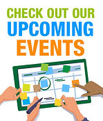 Upcoming_Events_2.jpg
