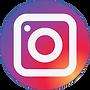 Social-G-Instagram.png