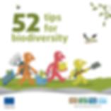 52-tips-for-biodiversity_en.PNG