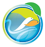 Logo_GYBN_Ball_Icon-White-Border.png
