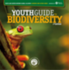 the-youth-guide-to-biodiversity.PNG