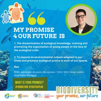 Ros_Public_ Biodiversity_ Your Promise,
