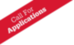 Call for applications-01.png