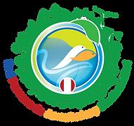 GYBN_Peru_Logo_Spanish_Ball.png