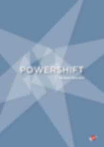 power-shift-europe_guiding-doc.PNG