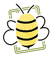 Logo_Biodiversity_your_Promise-2-Stamp.p