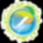 GYBN_SEA-Horizontal_White-Border-02.png
