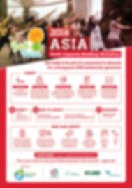 Flyer_Asia_Workshop.jpg