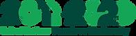 Logo_UN-Decade_bottom.png