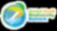 Logo_GYBN_Horizontal_White_Border-01.png