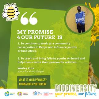 Wesley Kuta_Public_ Biodiversity_ Your P