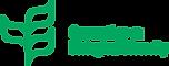 Logo_CBD_bottom.png