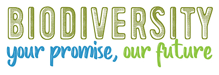 Logo_Biodiversity_your_Promise-3-Text-2.
