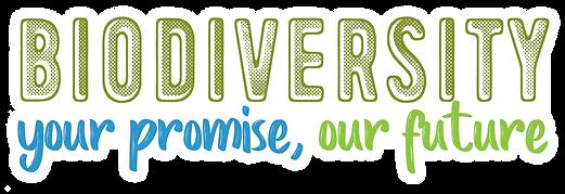 Logo_Biodiversity_your_Promise-3-Text-2.