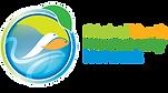 Logo_GYBN_Horizontal-Small.png