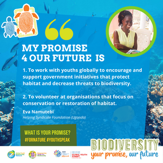 Eva Namutebi_Public_ Biodiversity_ Your