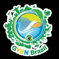 GYBN_Brazil-Ball_White-Border_Low.png