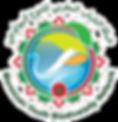 GYBN_Morocco_Logo_Ball_White-Border-Low.