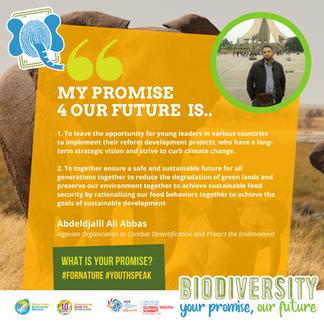 Abdeldjalil Ali Abbas_Public_ Biodiversi