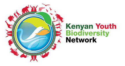 GYBN_Kenya_Logo_Horizontal_Low.png