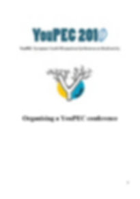 youpec-2010-organising-a-youpec-conferen