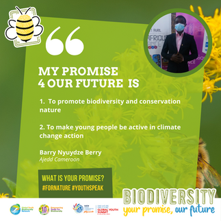Barry Nyuydze Berry_Public_ Biodiversity
