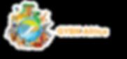 Logos_Regions-Africa.png