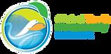 Logo_GYBN_bottom.png