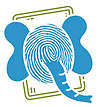 Logo_Biodiversity_your_Promise-3-Stamp.p