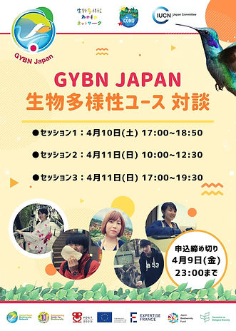 FLYER-Japan National Consultation.jpg